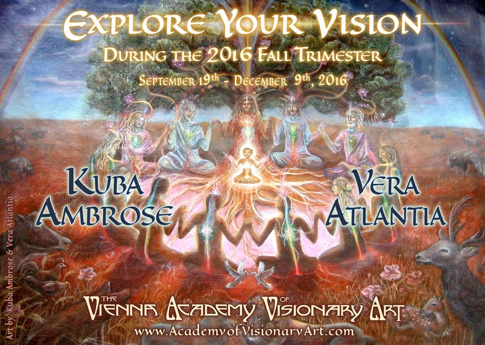 explore-your-vision-fall-trimester-academy.jpg